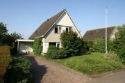 Huis verkocht Bovensmilde, vrijstaande woning