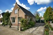 Huis verkocht, Donkerbroek, Herenweg 21