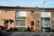 woning / tussenwoning in Meppel verkocht