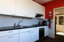 10-Bovensmilde-HP-Sickensstraat-34