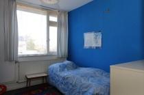 14-Bovensmilde-HP-Sickensstraat-34