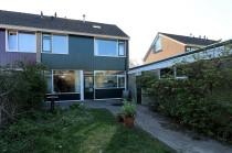 19-Bovensmilde-HP-Sickensstraat-34