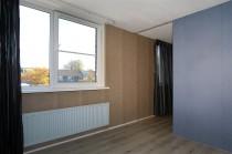 20-Bovensmilde-Rozenstraat-84