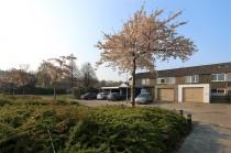 26-Bovensmilde-Rozenstraat-84