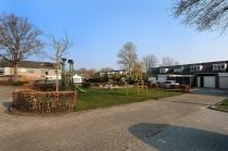 27-Bovensmilde-Rozenstraat-84