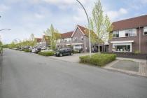 34-Assen-Rosa-Spierweg-37