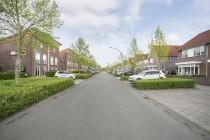 35-Assen-Rosa-Spierweg-37
