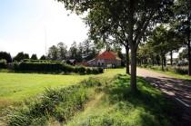 02-Havelte-Meenteweg-5