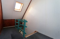09-Havelte-Meenteweg-5