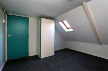 11-Havelte-Meenteweg-5
