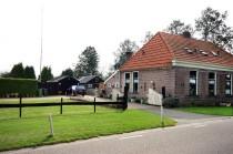 19-Havelte-Meenteweg-5