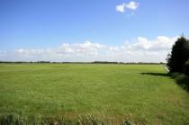 20-Havelte-Meenteweg-5