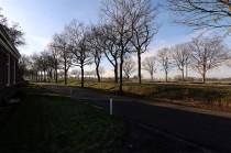 21-Havelte-Meenteweg-5