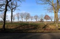 22-Havelte-Meenteweg-5